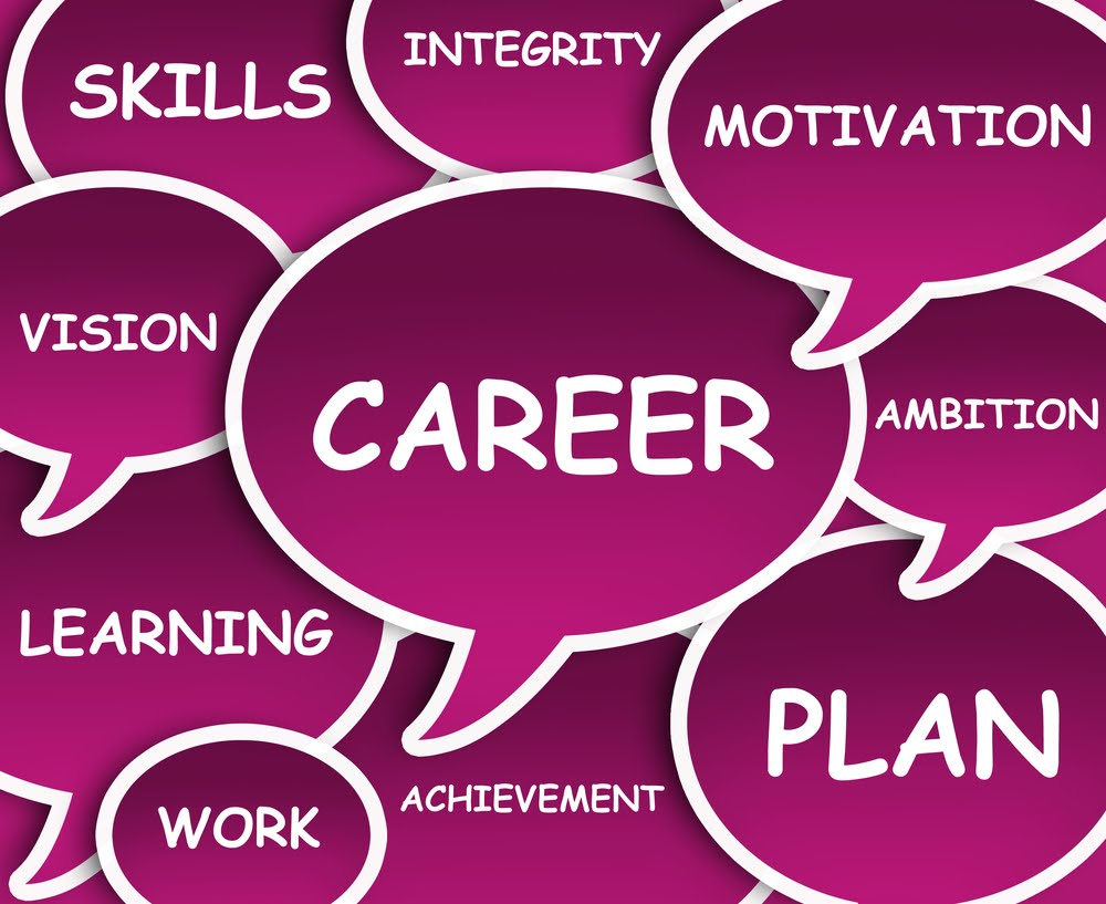 professionalism a career plan as a social Career management is the combination of structured planning and the active management choice of one's own professional career career management was first defined in a social work doctoral thesis by mary valentich as the implementation of a career strategy through application of career tactics in.