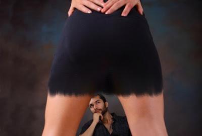 Ciri-ciri Fisik Gadis Perawan yang Bisa Terlihat?