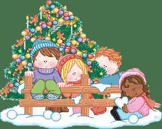Recursos para Navidad