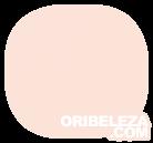 26257 Sheer Cream