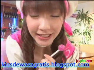 FREE download Japanese AV adult video | Miyu Hoshino Miyu Mood