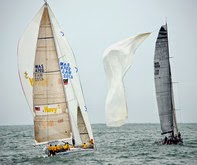 http://asianyachting.com/news/BorneoChallenge2014/BorneoCup_14_AY_Race_Report_2.htm