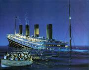 Premonizioni, Maledizioni e Misteri del Titanic