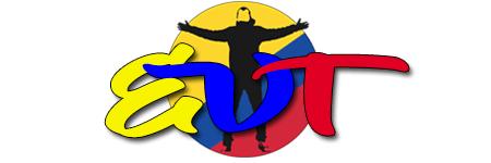 El Viajero Tricolor | Blog de viajes