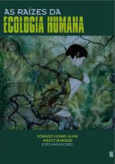 Ecologia Humana: uma visão global (Novo)