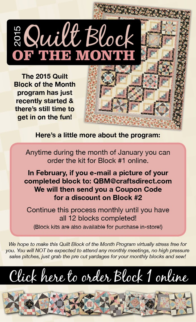 http://www.craftsdirect.com/shop/#!/Quilt-Block-of-the-Month/c/11857511/offset=0&sort=nameAsc