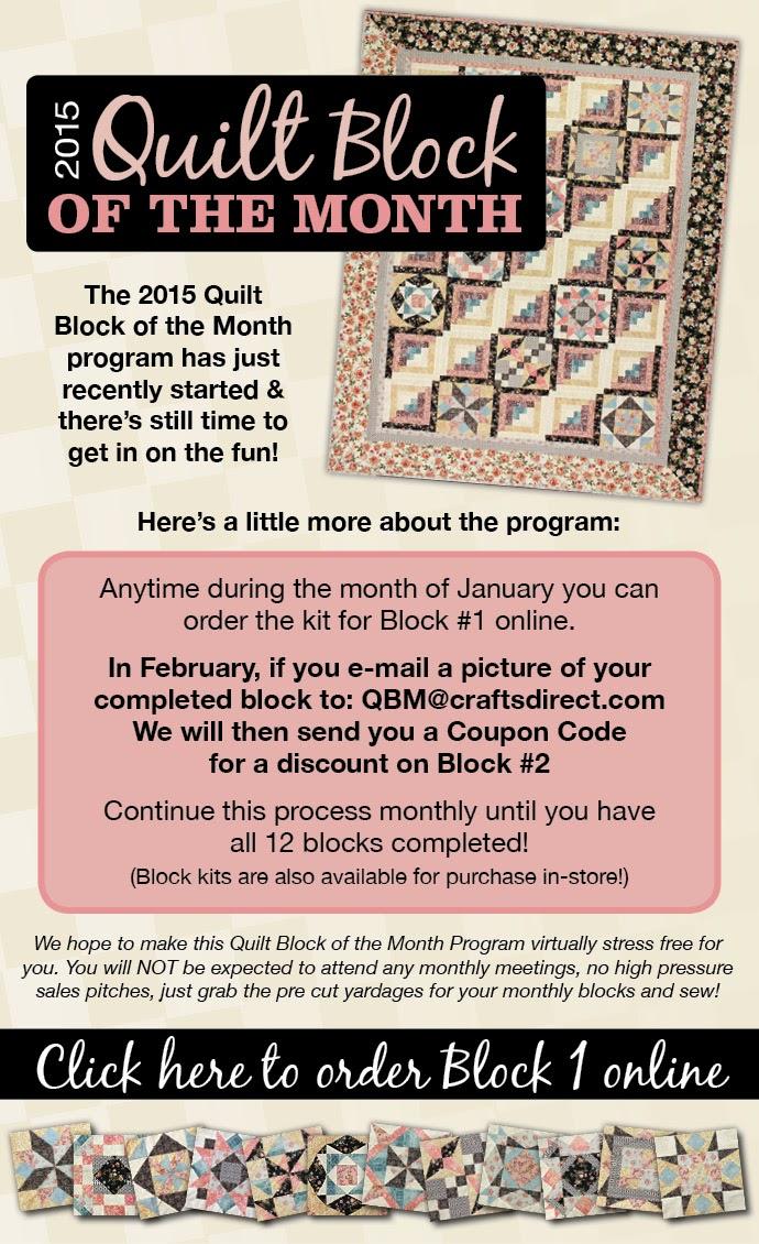 http://www.craftsdirect.com/shop/#!/Quilt-Block-of-the-Month/c/11857511/offset=0&sort=nameAsc
