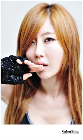 Choi Byul I, Show Off! 04