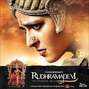 Rudhrama devi audio wallpapers-thumbnail-14