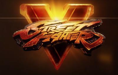 Rashid entra nel roster di Street Fighter V
