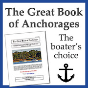 The Great Book Of Anchorages