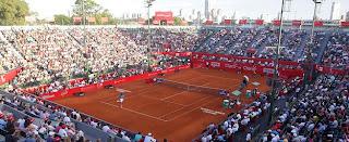 atp pronosticos tenis