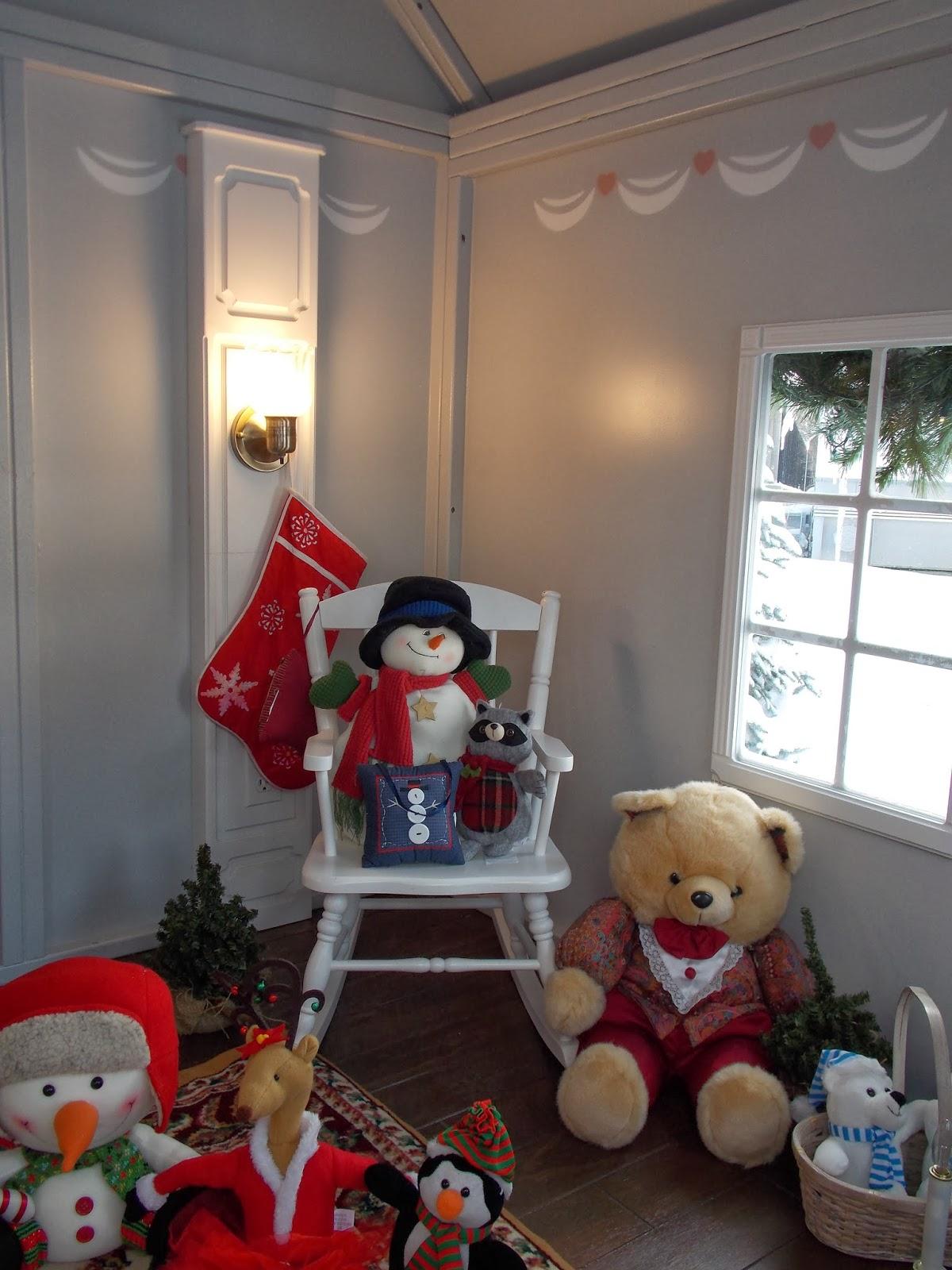 december 2013 lilliput play homes custom children s playhouses blog december 23 2013