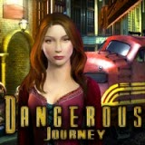 Dangerous Journey | Juegos15.com
