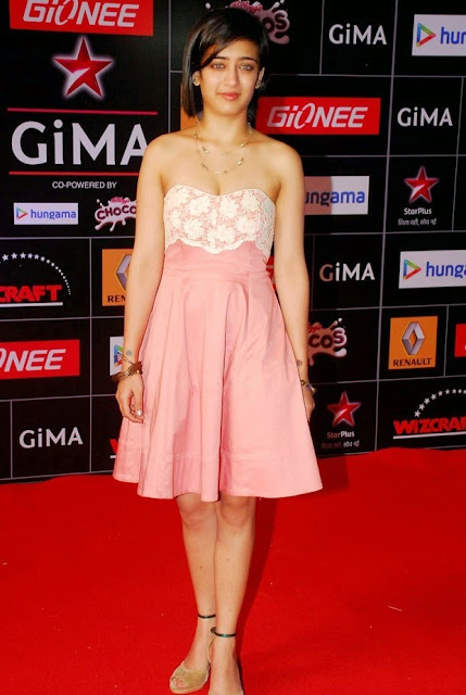 Celebrities at GIMA Awards 2015 Pictures 17.jpg