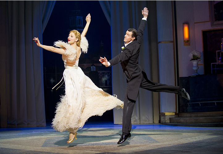 http://www.tophatonstage.com