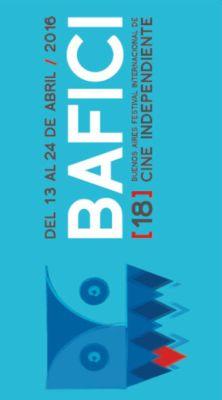 #BAFICI 2016