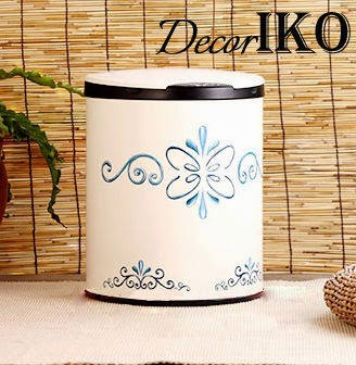 http://decoriko.ru/magazin/product/sensor_bucket_30