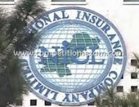 NICL Assistant Result 2013 | www.nationalinsuranceindia.com Results 2013