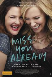 Download Movie Miss You Already (2015) BluRay 480p 720p Subtitle Indonesia