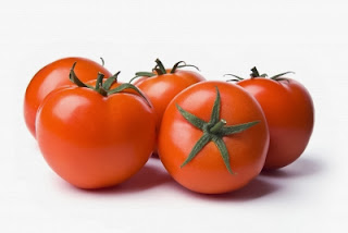 manfaat+buah+tomat