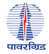 Power Grid Corporation of India Limited, PGCIL, Gujarat, Graduation, ITI, pgcil logo