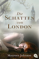 http://www.randomhouse.de/Presse/Taschenbuch/Die-Schatten-von-London-Band-1/Maureen-Johnson/pr455914.rhd?mid=2&showpdf=false&per=391171&men=1&pub=16000#tabbox