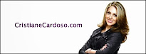 Blog da Cristiane Cardoso