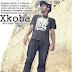 Xkoba - Meu Diário (MixTape 2014) [Baixar Grátis]