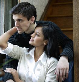 كيف تجعلين زوجك يلبى ويستجيب لطلباتك بسرعة - الحياة الزوجية - married life