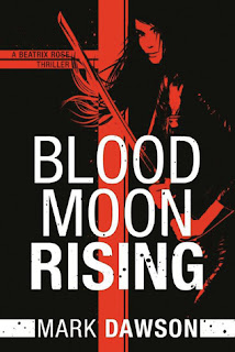 https://www.goodreads.com/book/show/24965078-blood-moon-rising?from_search=true&search_version=service_impr