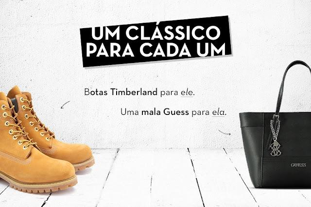 http://betrend.pt/last-trend/passatempo-um-classico-para-cada-um/
