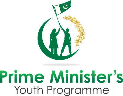 Check Your Application Status for PM Laptop Scheme Phase II