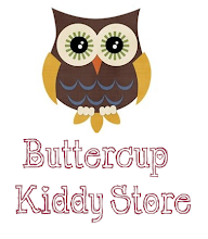 Check out our Buttercup Kiddy Store