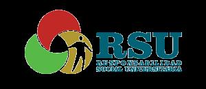 Responsabilidad Social Universitaria en Chile