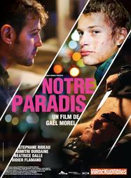 Notre paradis (2011) Online Latino