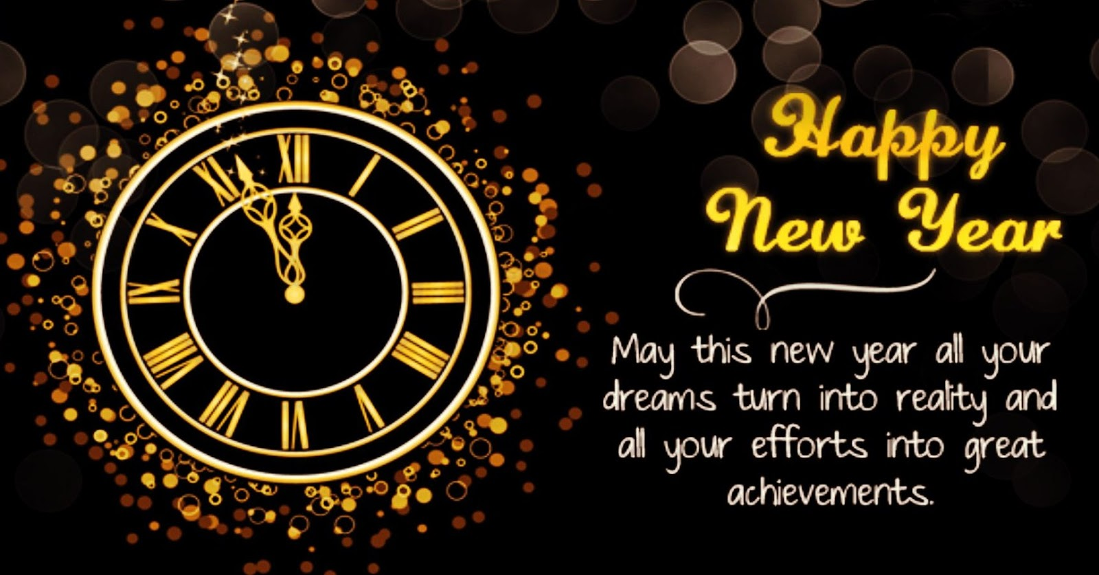 Happy New Year 2014 Quotes Wishes Wallpapers · New Year 2014 Wishes Cards Facebook Status Wallpapers