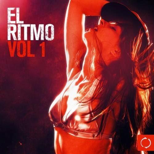 Download El Ritmo Vol 1 Baixar CD mp3 2014