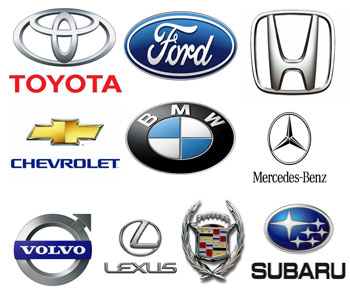 car games car rental: Top Ten Car nds 2011 (Costumer Reports)