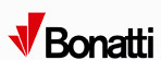 Job opportunities at Bonatti