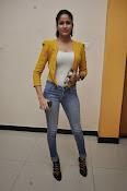 Lavanya Tripathi glamorous photos-thumbnail-10