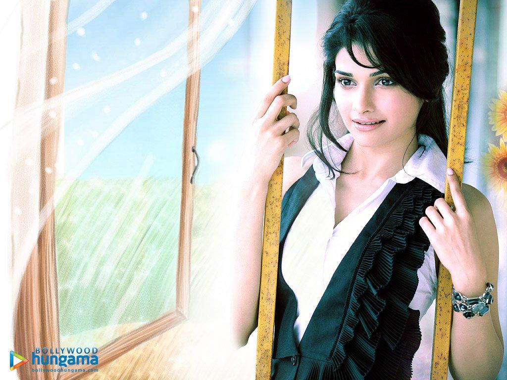 http://2.bp.blogspot.com/-sWULvEy_Vqs/Tg6j6r_rGKI/AAAAAAAABMw/wKGDbLAFCPs/s1600/Prachi-Desai-Hot-Wallpapers-very-cute.jpg