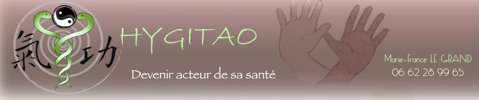 Hygitao Qi Gong Nantes