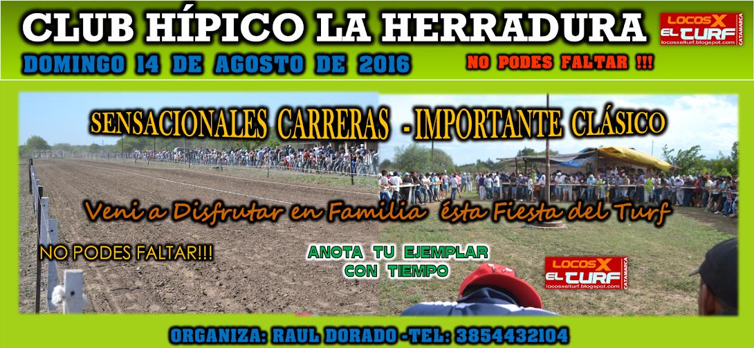 14-08-16-HIP. LA HERRADURA
