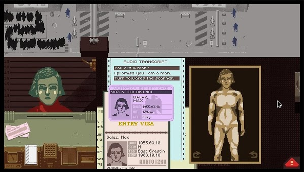 captura pantalla papers, please