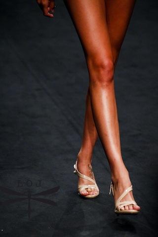 Gran-Canaria-Moda-Calida-LeticiaOliva-Elblogdepatricia-Zapatos-Shoes