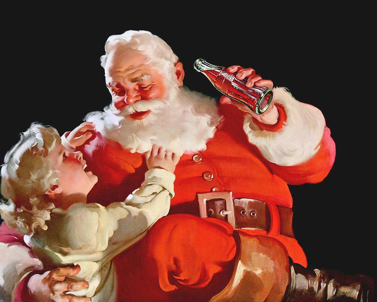http://2.bp.blogspot.com/-sW_P8sm6gYA/Tq_TRxkS2zI/AAAAAAAAP4I/s6I_s12M24Q/s1600/Mooie-kerstman-achtergronden-leuke-kerstman-wallpapers-afbeelding-plaatje-foto-29.jpg