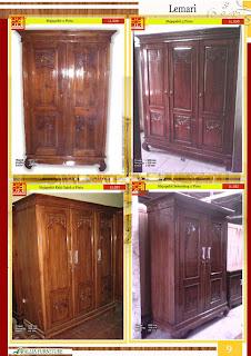 Lemari Furniture Klender ( Halaman 8 )
