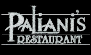 Paliani's Restaurant Impossible Update