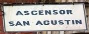 San Agustín (1913)